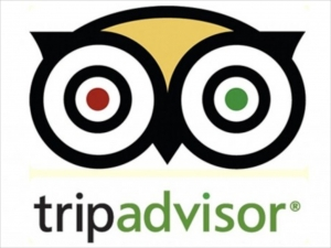 StewbosBlogTripAdvisor